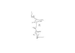 14_map-lekcje-muzyki