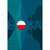 adoba-logo-100px