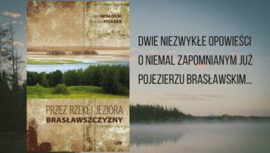 braslaw_www