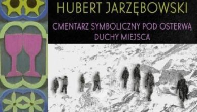 cmentarz-symboliczny-pod-osterwa-hubert-jarzebowski-www