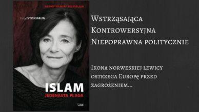 islam-11-plaga-www