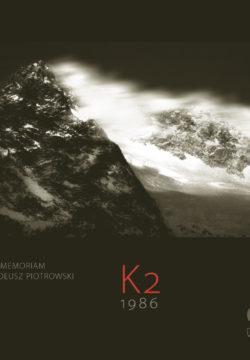 k2_tadeusz-piotrowski