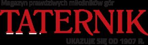 taternik-logo