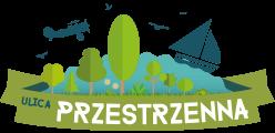 ulica-przestrzenna-logo
