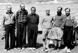 Baza-Klarner,Bujak,Karpinski,Foy
