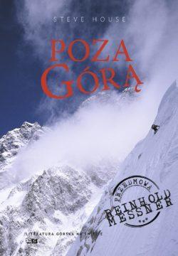 front_poza_gora