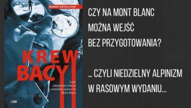 krew-bacy_www