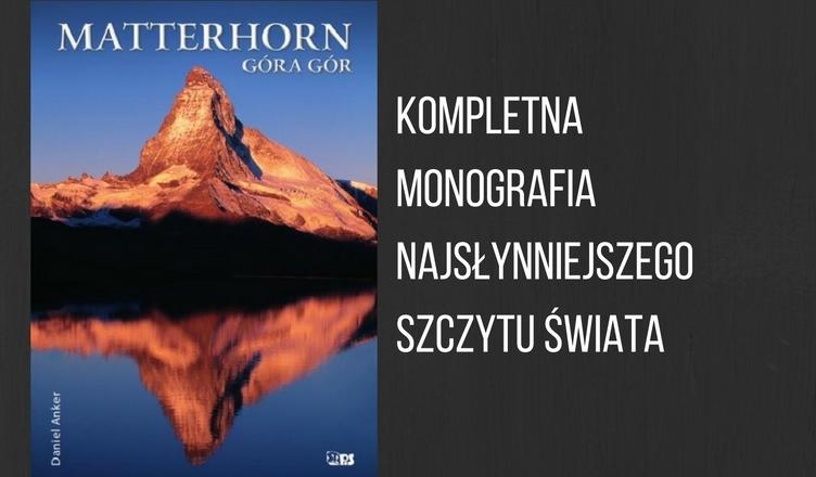 matterhorn-fb
