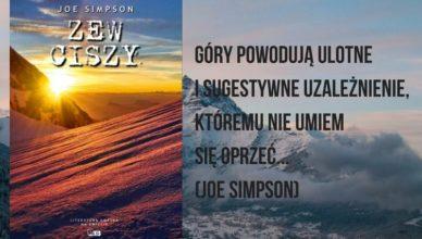 zew-ciszy_www