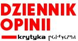 www-krytykapolityczna-pl