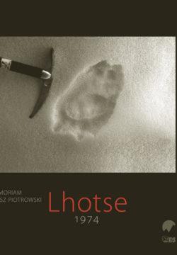 Lhotse_in memoriam_front