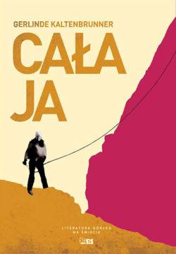Cala-ja-Gerlinde-Kaltenbrunner