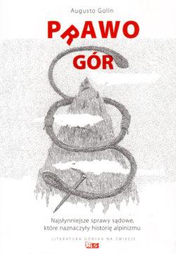 Prawo-gor-Augusto-Golin