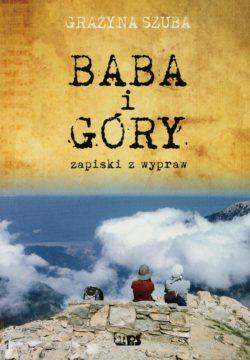 Baba i góry
