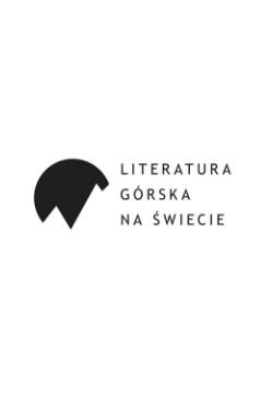 Seria LITERATURA GÓRSKA NA ŚWIECIE